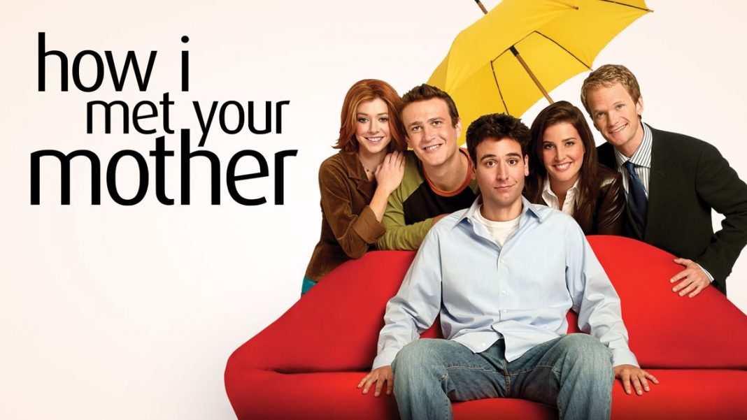 Top 10 Lessons Learned From How I Met Your Mother