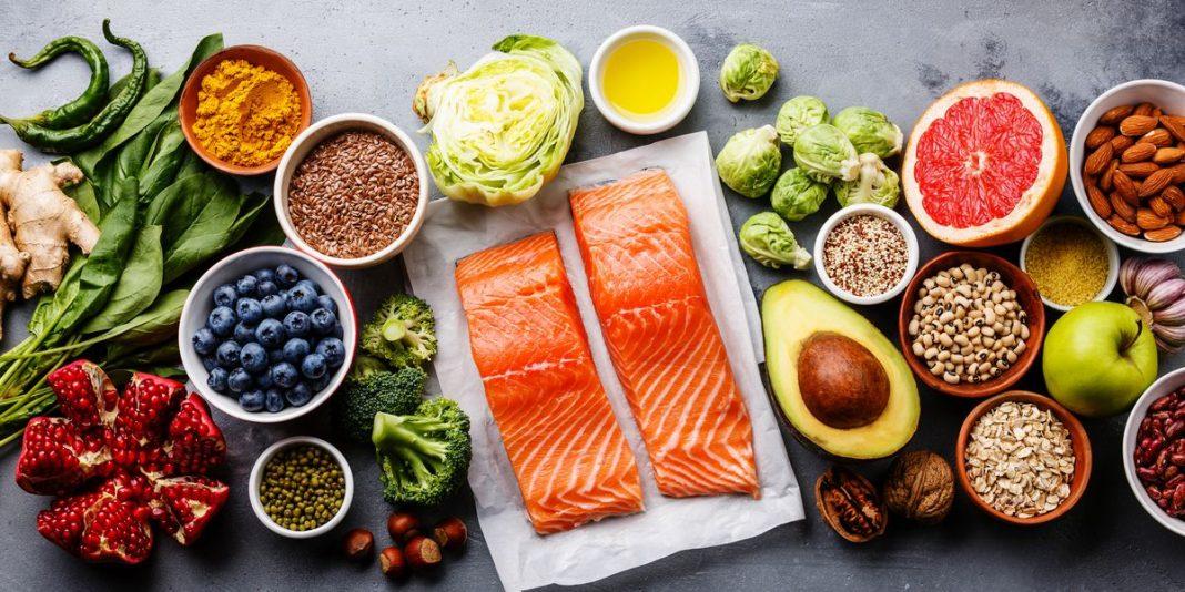 Top 10 Fat-Melting Food That Tastes Good