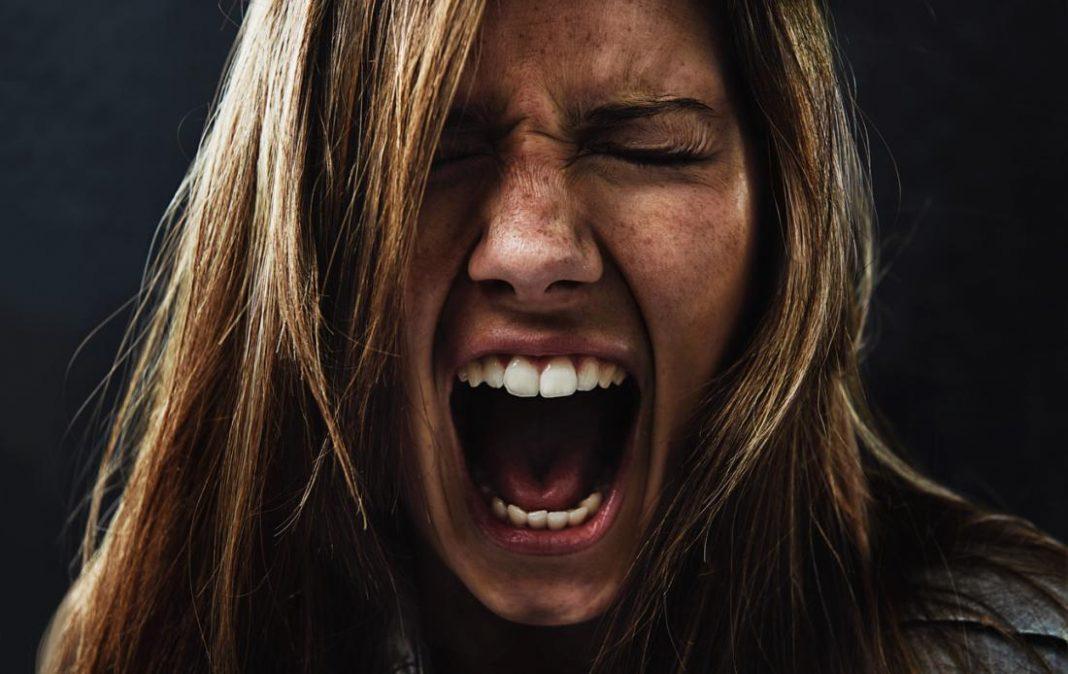 Phobias Experienced by Women