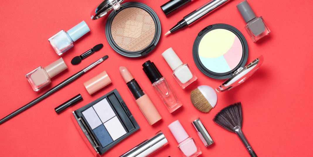 Top 10 Basic Beauty Must-Haves