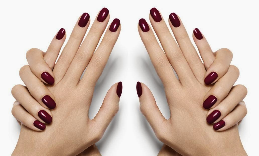Top 10 Must-Have Nail Polish Colors