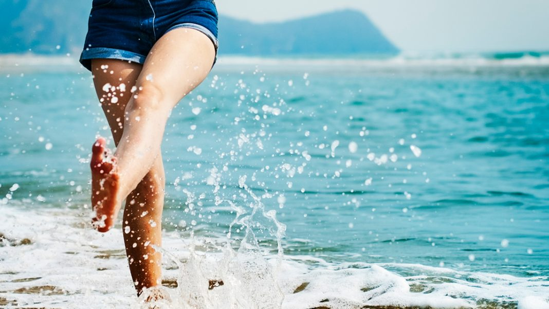 Top 10 Beach Staples for This Summer