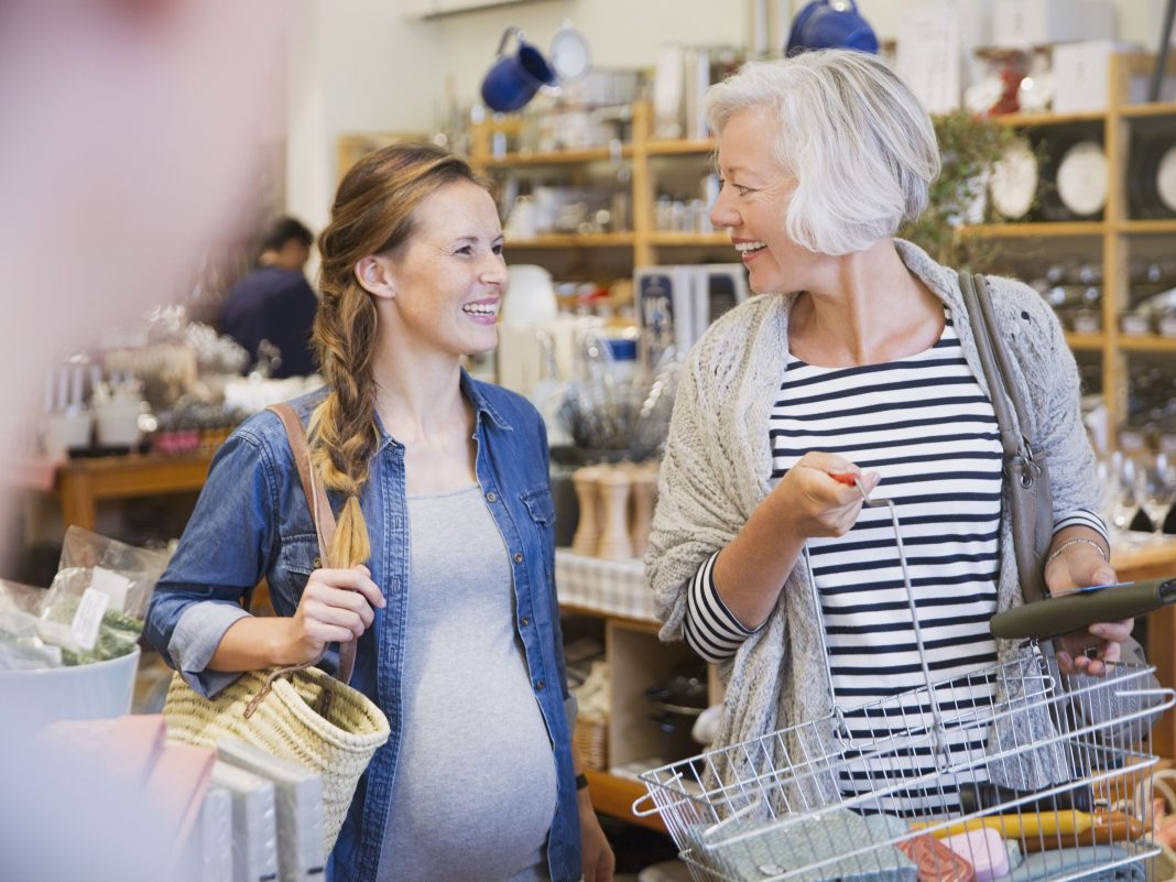 Ways to Make Your Mother-In-Law Happy