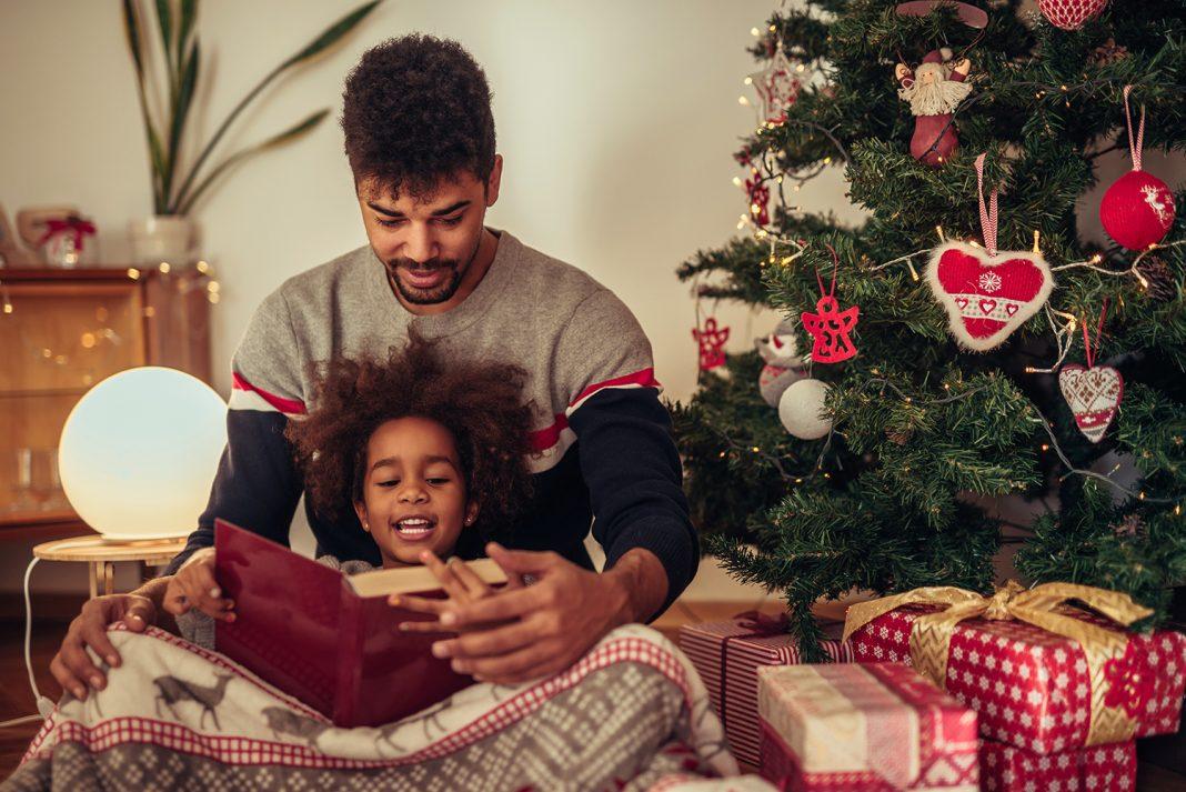 Top 10 Ways To Make Your Christmas Memorable